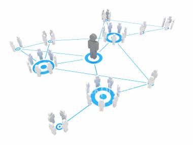 ist2_5474170-social-network