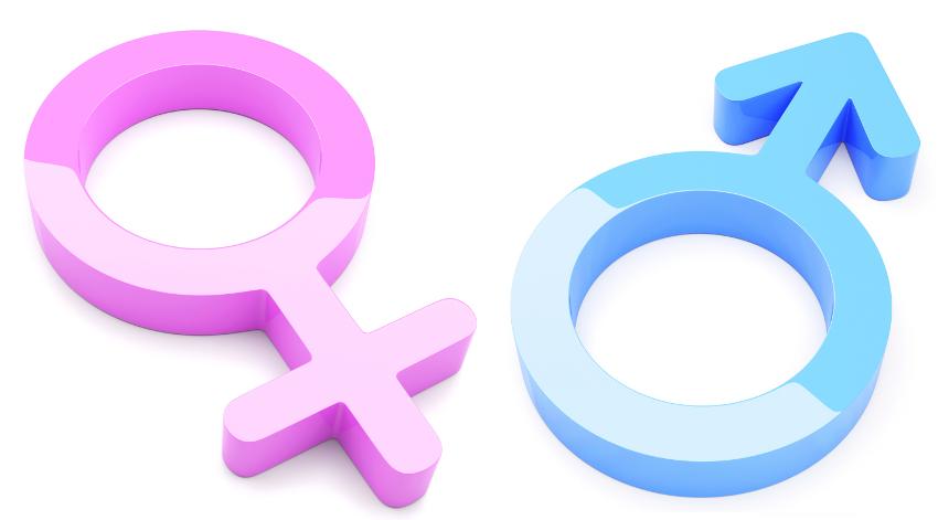 logos sexo com:
